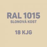 RAL1015.fw