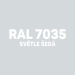 RAL7035.fw
